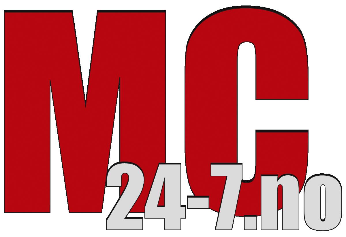 MC24-7.no